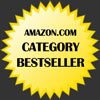 The Humanure Handbook, an Amazon Category Bestseller